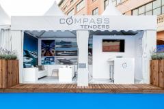 CannesExpo-Monaco2017-4