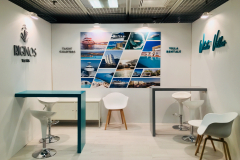White-Villas-ILTM-Cannes-2