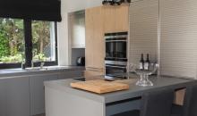 luxury-kitchen-design-01