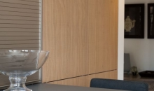 luxury-kitchen-design-02