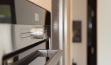 luxury-kitchen-design-03