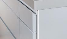 luxury-kitchen-design-04