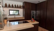 luxury-kitchen-design-05