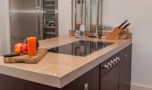 luxury-kitchen-design-06