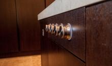 luxury-kitchen-design-07