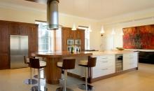 luxury-kitchen-design-08