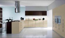 luxury-kitchen-design-09