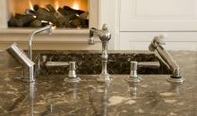 luxury-kitchen-design-10