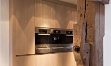 luxury-kitchen-design-11