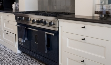 luxury-kitchen-design-12