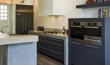 luxury-kitchen-design-13