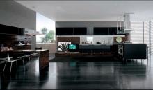 luxury-kitchen-design-14