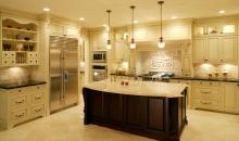 luxury-kitchen-design-15